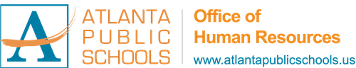APS HR LOGO