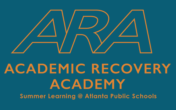 Academic Recovery Academy