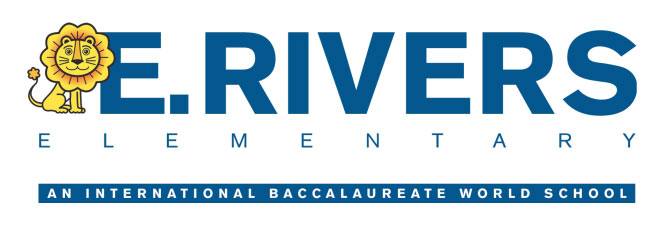 Rivers Letterhead