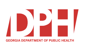 DPH COVID-19 Statement