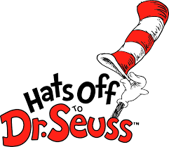 Read Across America and Dr. Seuss Week