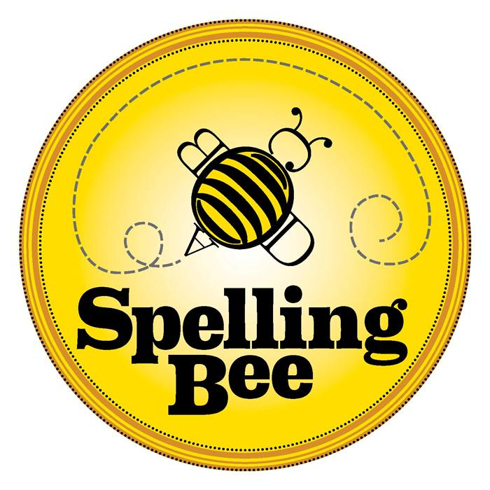 Annual Tiger Spelling Bee