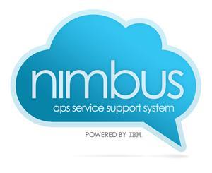 Nimbus Support