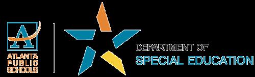 DSE Logo