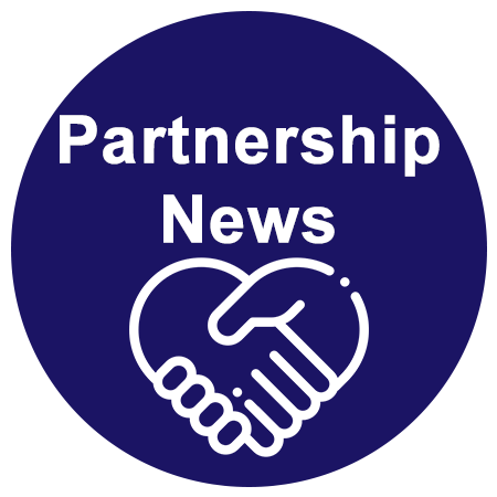 Hollis Partnership News