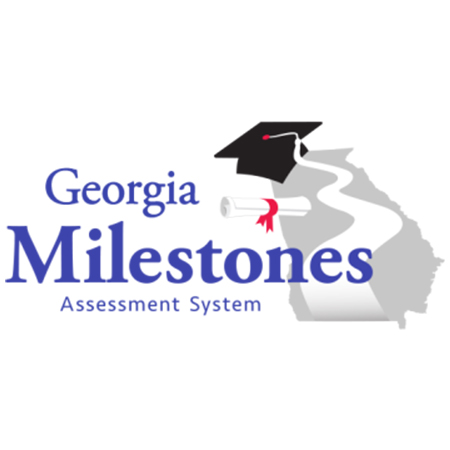 Georgia Milestones Assessment System (GMAS) results show academic increases for Hollis students