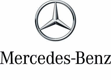 Mercedes-Benz USA Makes Huge Contributions to Hollis