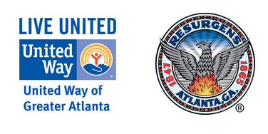 United Way of Greater Atlanta and City of Atlanta