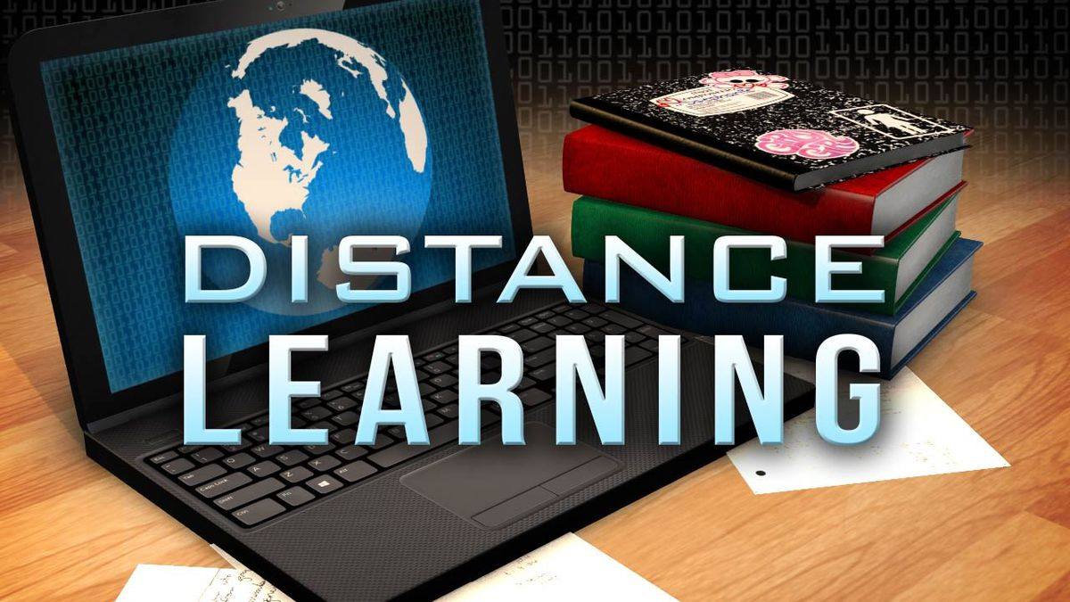 HAES Distance Learning Assignments