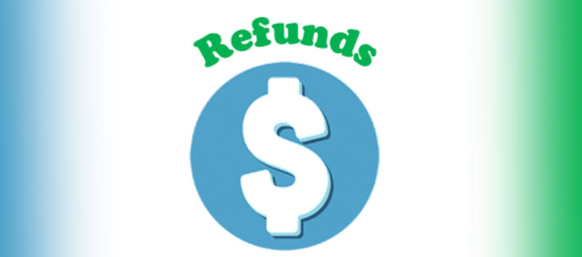Student Meal Account Refunds and Donations