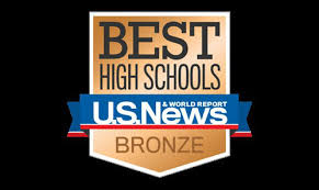Carver Early College recognized as 2018 U.S. News and World Report Best High School