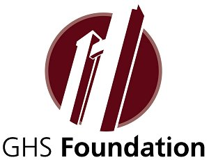 GHS Foundation
