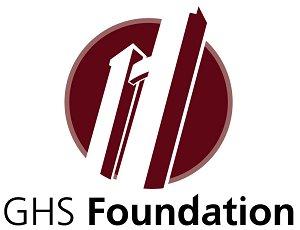 GHS Foundation