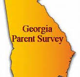 GA DOE Parent Survey