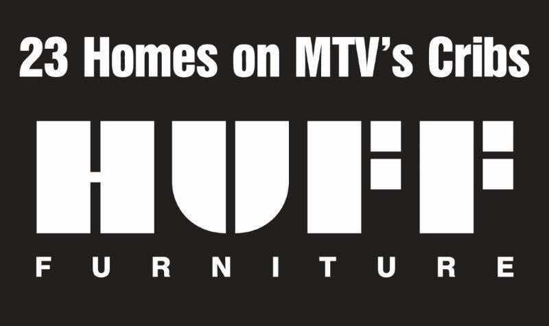 Athletic Sponsors Huff Furniture