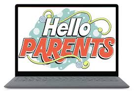 Parent Educational Technology Quick Guide