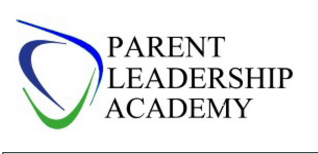 APS 2021 Parent Leadership Academy