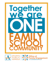 APS Virtual Parent and Family Engagement Conference | November 16- 19