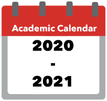 Open Enrollment - Last day to register for school year 2020-2021 is April 24th.  Contact the Office of Student Assignment at studentassignment@apsk12.org or (404) 802-2233.