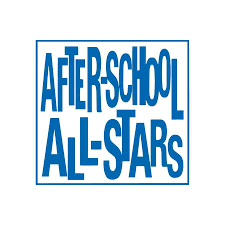Register for Spring After School All Stars!