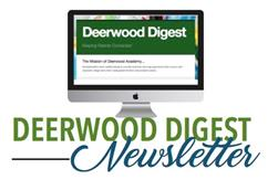 Deerwood Digest