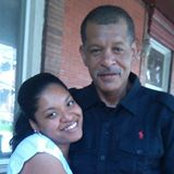 Me and My Father