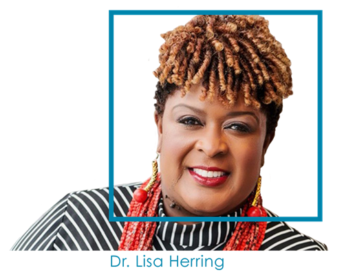 Dr. Lisa Herring