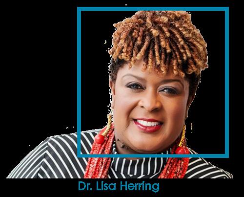 Dr. Lisa Herring