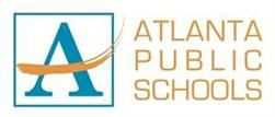 APS THANKS ATLANTA VOTERS FOR E-SPLOST APPROVAL