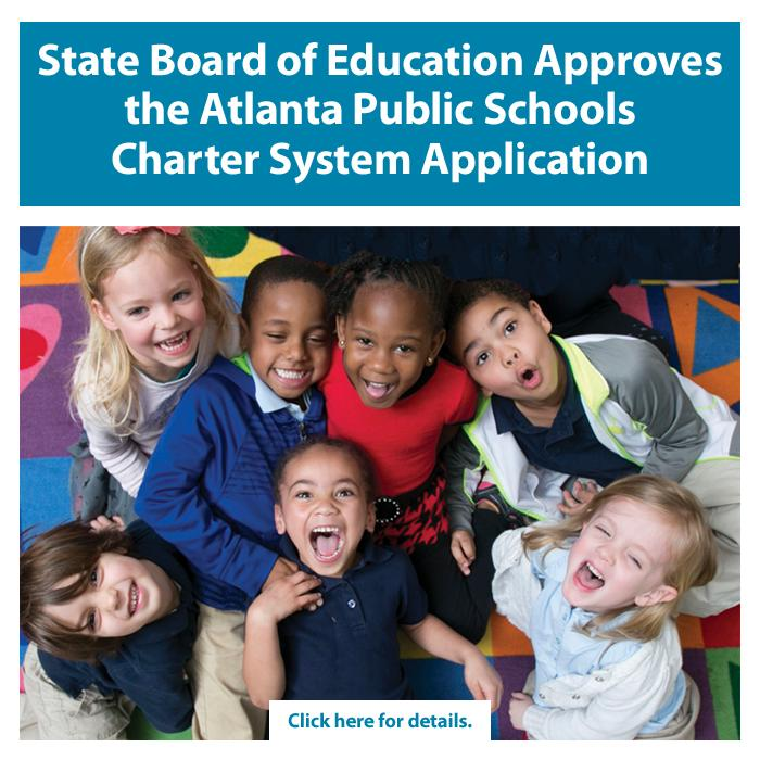 9/25 APS Charter System Application Approved