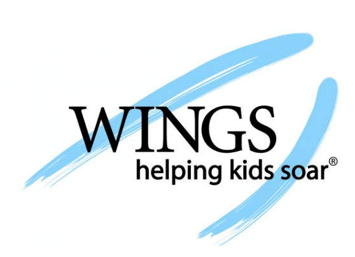 8/23 APS Partners with WINGS to Support SEL