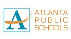 APS Announces GO Teams Elections March 8-14