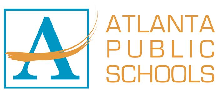 6/19 APS Conducts Comprehensive Review of Grade Changing