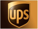 FICKETT ELEMENTARY SCHOOL RECEIVES $25,000 GRANT FROM THE UPS FOUNDATION
