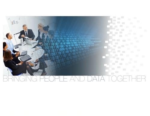 Banner for Enterprise Data Warehouse