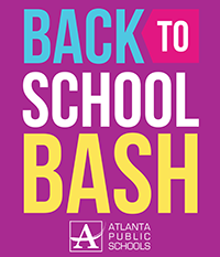 APS Back to School Bash 2018