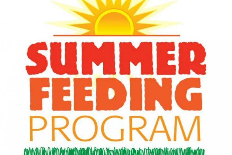 APS families are eligible for food this summer! Families can sign up here!