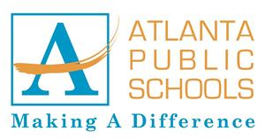 APS Making A Difference