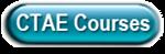 CTAE Courses