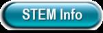 STEM Info