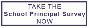 Take Principal Survey Now