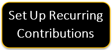 Set Up Recurring Contributions Button with Hyperlink