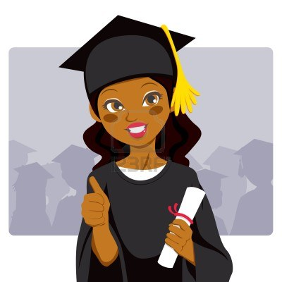 educational goals for college