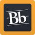 Bboard App