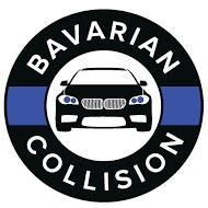 Bavarian Collision