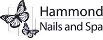 Hammond Nails and Spa