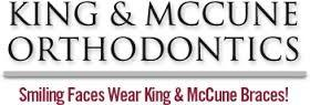 King & McCune Orthodontics