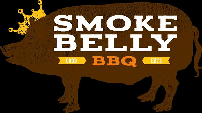 Smoke & Belly