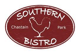 Southern Bistro