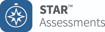 STAR Assessment Information